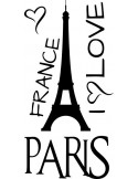 I Love Paris 195