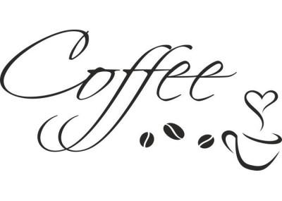 Coffee 198