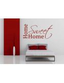 Home sweet home 20
