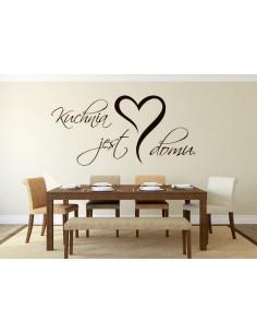 Kuchnia jest sercem domu 145