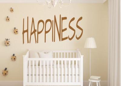Happiness 183