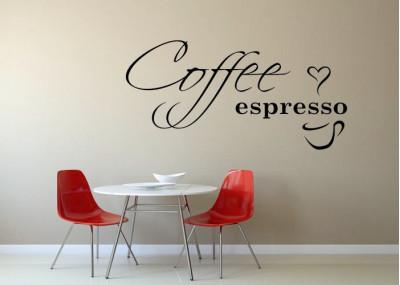 Coffee espresso 199