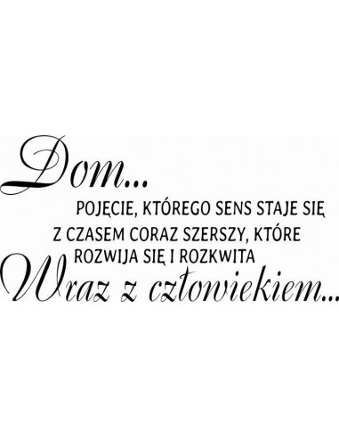 dom ... 226
