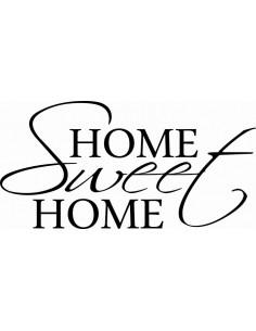 Home sweet home 290