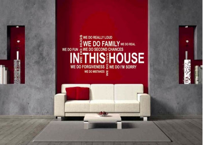 In this house 83