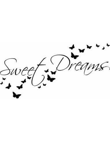 Sweet Dreams 316