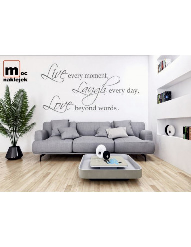 Live every moment ... 334