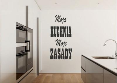 Moja Kuchnia moje zasady 367