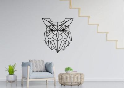 Sowa geometryczna