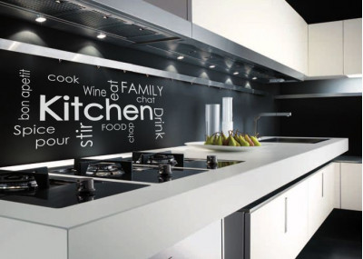 Kitchen wine cook food drink family 21